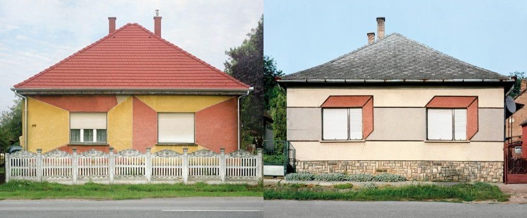 mennyit fog keresni a ház)