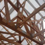 Szeglemezes tető: tetőzzenek az élvezetek!