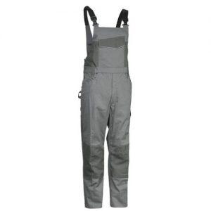 kantáros munkavédelmi nadrág