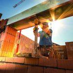 Kókler építőipari kivitelező: kerüld el nagy ívben!
